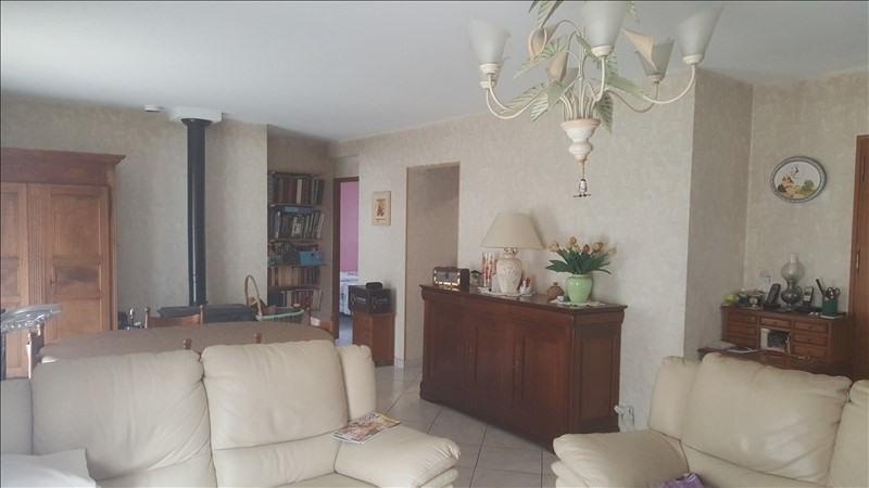 Vente maison / villa Vienne 360000€ - Photo 3