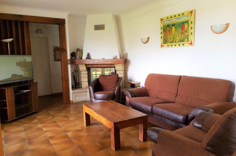 Vente maison / villa Dax 268000€ - Photo 5