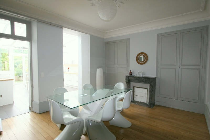 Vente de prestige maison / villa Fontainebleau 1199000€ - Photo 10
