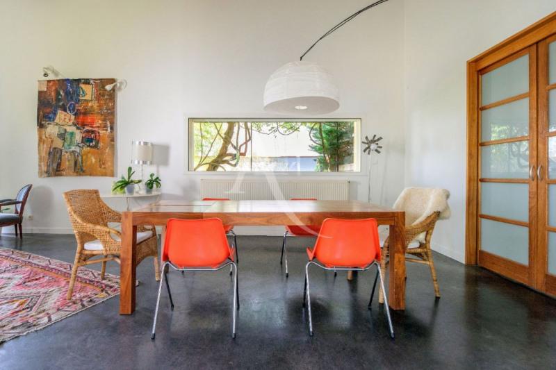 Deluxe sale house / villa Cugnaux 689000€ - Picture 5
