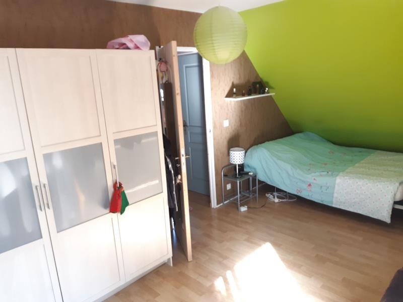 Vente maison / villa Blois 297800€ - Photo 10
