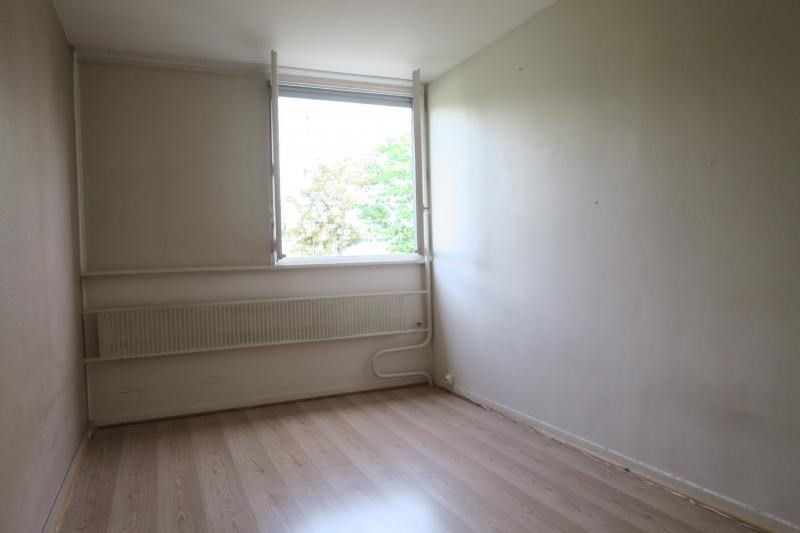 Vente appartement St etienne 56 000€ - Photo 6