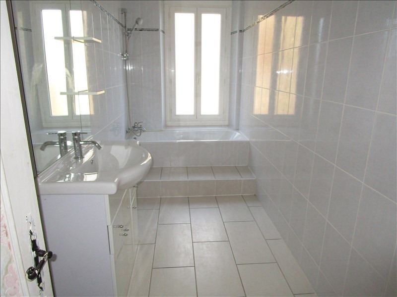 Produit d'investissement immeuble Villefranche de lonchat 263000€ - Photo 3