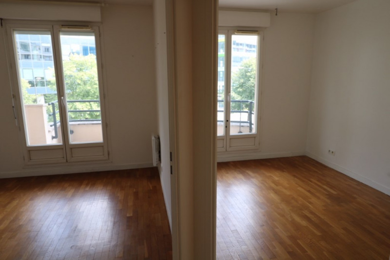 Vente appartement Chatillon 470000€ - Photo 2