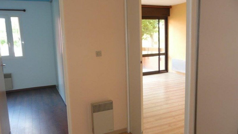 Location appartement Castanet-tolosan 590€ CC - Photo 11