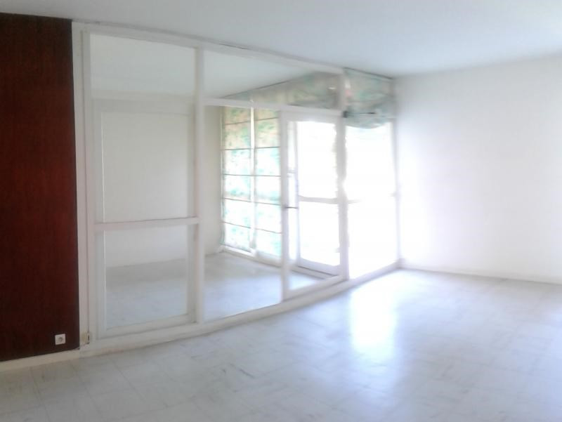 Sale apartment Arcachon 169 500€ - Picture 1