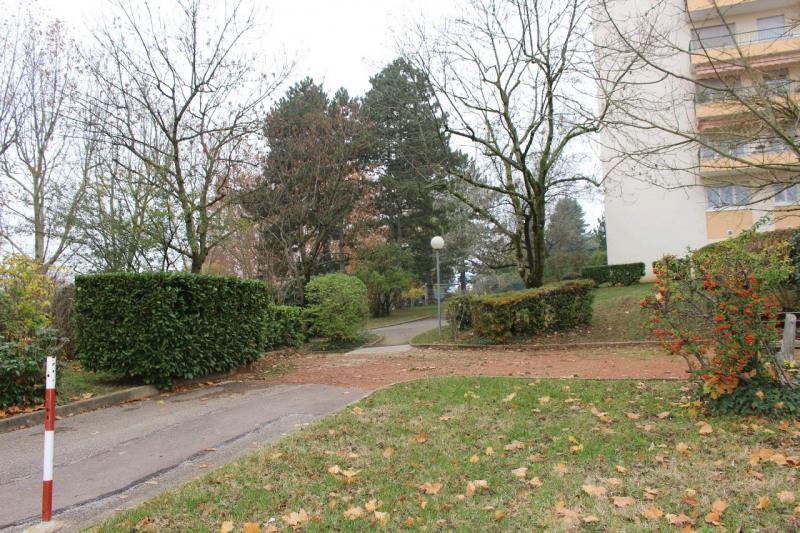 Vente appartement La mulatiere 198000€ - Photo 7