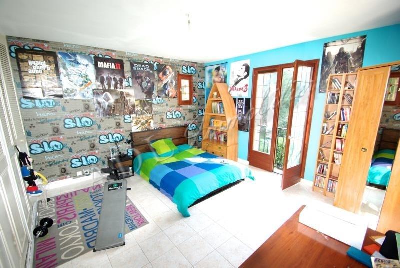 Vente de prestige maison / villa Lamorlaye 780000€ - Photo 5