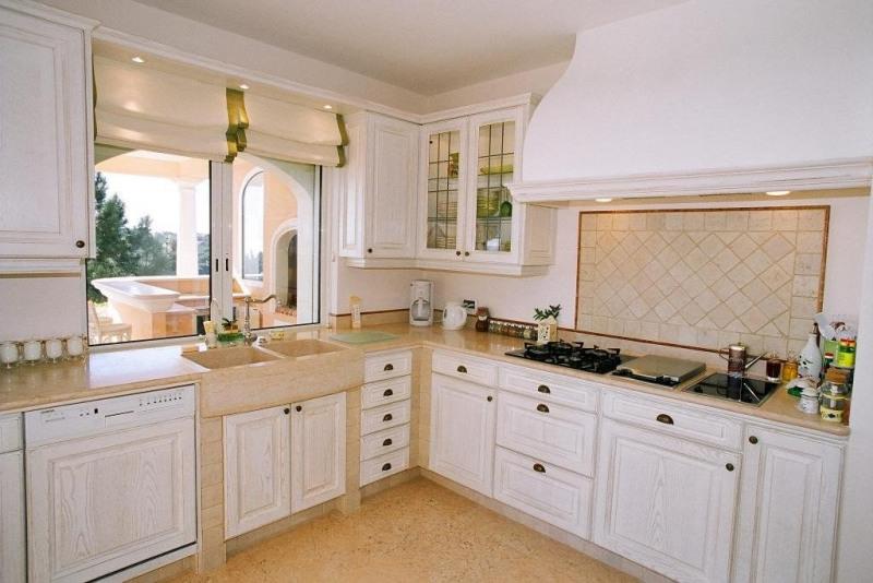 Vente de prestige maison / villa Ste maxime 2680000€ - Photo 11