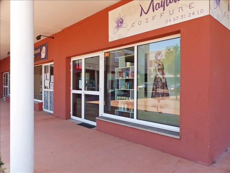 Vente local commercial Beziers 230 000€ - Photo 3