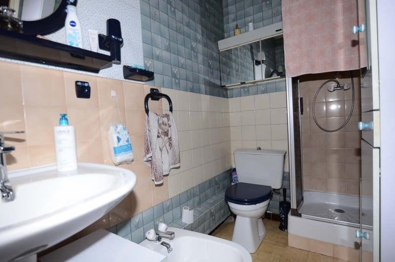 Vente appartement Maurepas 133000€ - Photo 4