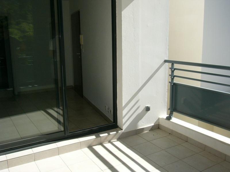 Location appartement St denis 550€ CC - Photo 4