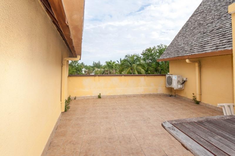 Venta  apartamento Saint gilles les bains 409500€ - Fotografía 6