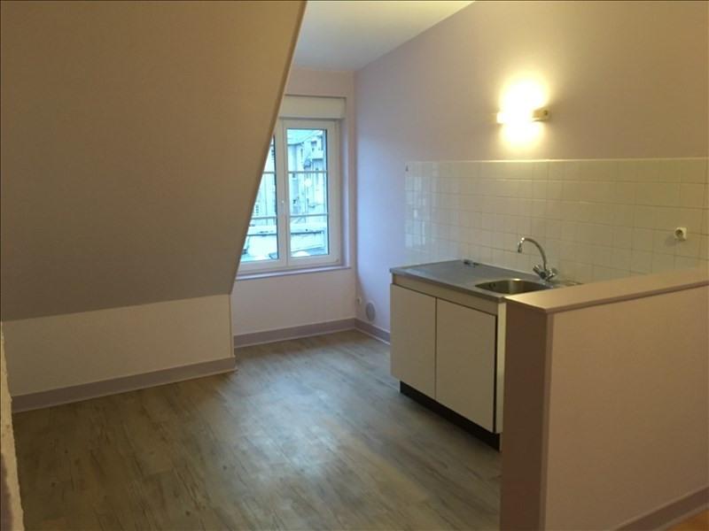 Location appartement Vendome 264€ CC - Photo 2