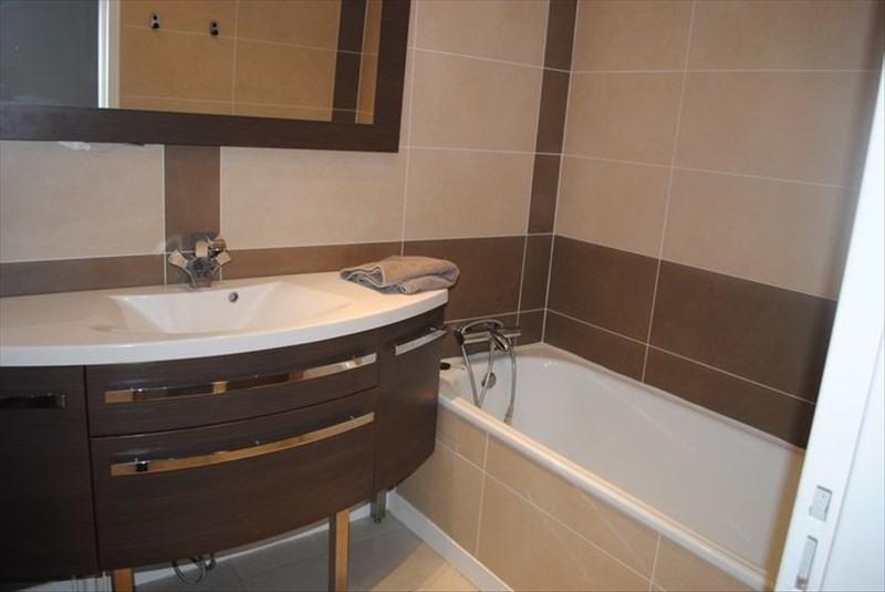 Vente appartement La baule 313500€ - Photo 5