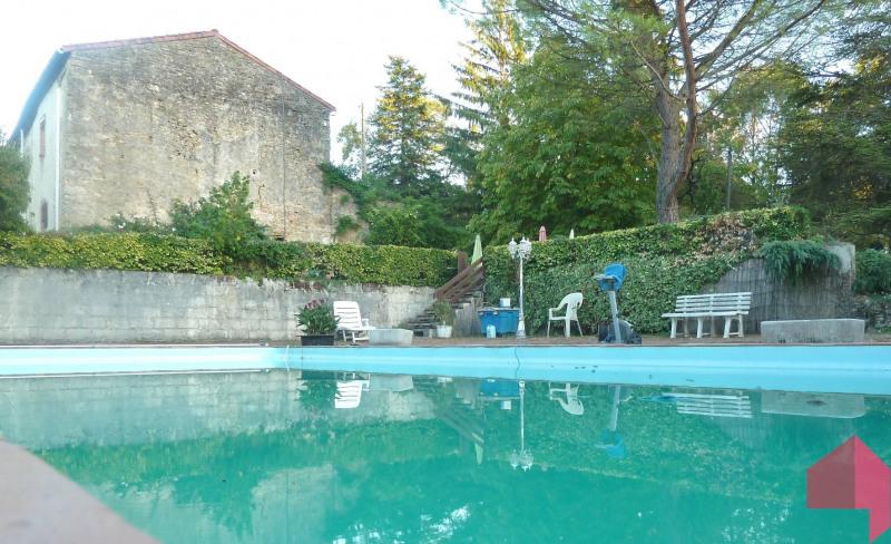 Sale house / villa Saint felix lauragais 435000€ - Picture 3