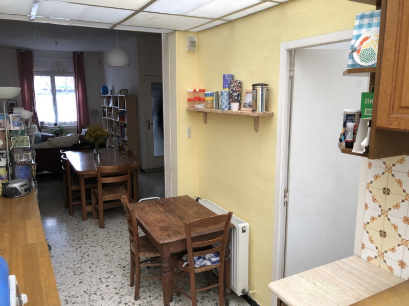 Vente maison / villa Lille 186 000€ - Photo 8