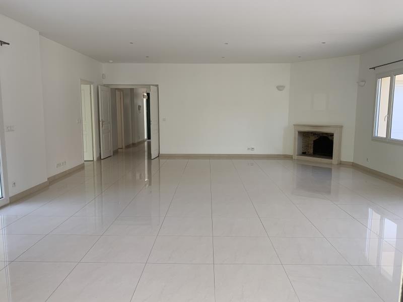 Vente de prestige maison / villa St nom la breteche 1120000€ - Photo 7