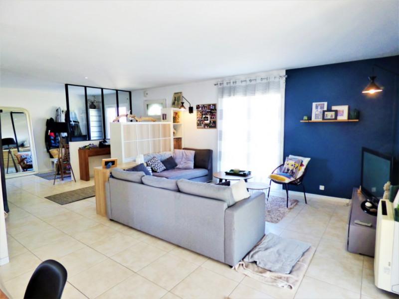 Sale house / villa Izon 309000€ - Picture 2