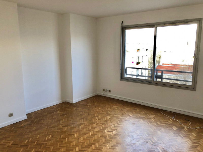 Vente appartement Paris 20ème 620 000€ - Photo 3