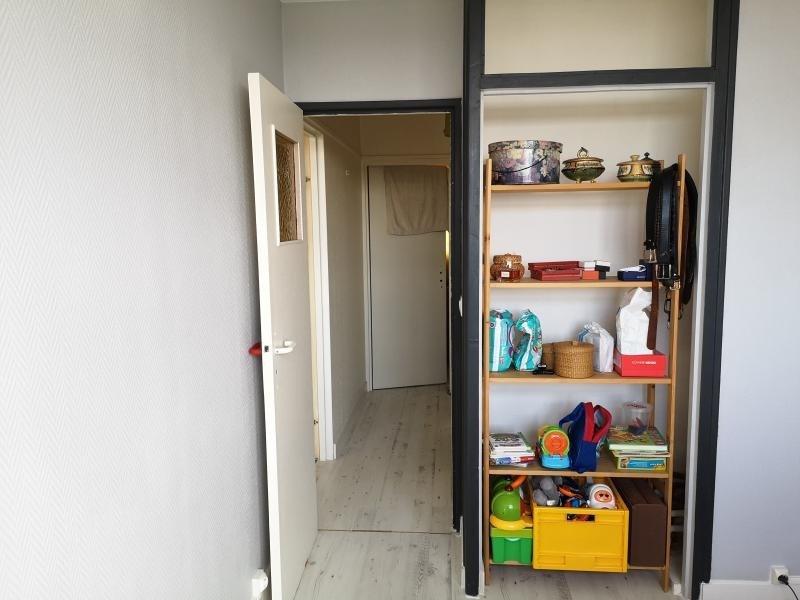 Revenda apartamento Evry 99000€ - Fotografia 9