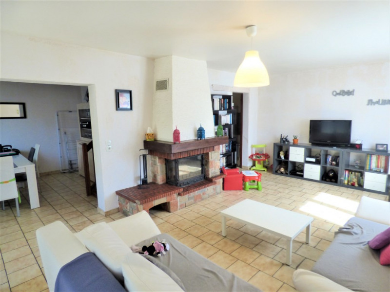 Vente maison / villa Saint sulpice et cameyrac 250000€ - Photo 3