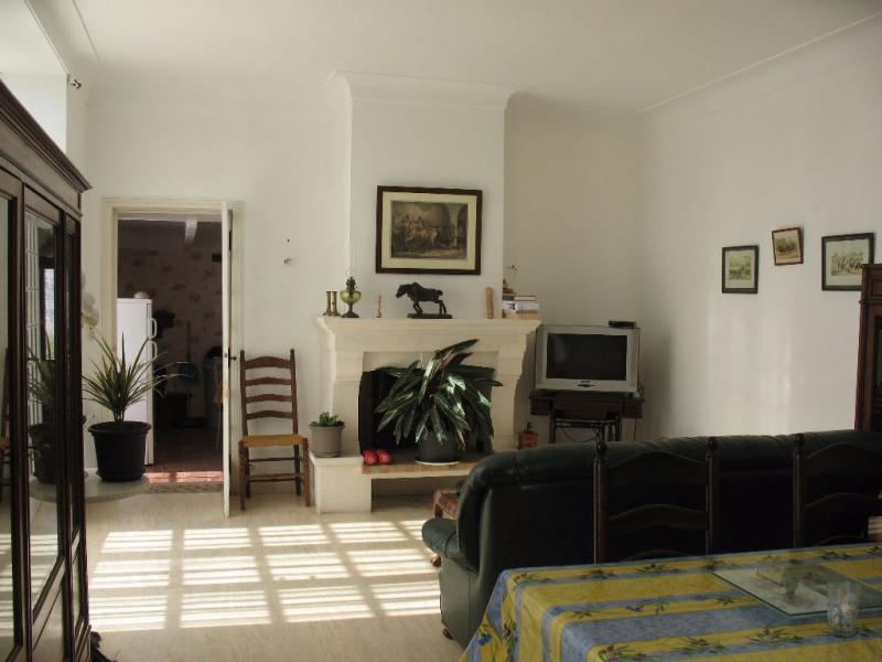 Vente maison / villa Arvert 222500€ - Photo 2