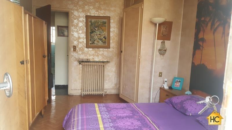 Vendita appartamento Cannes 169000€ - Fotografia 4