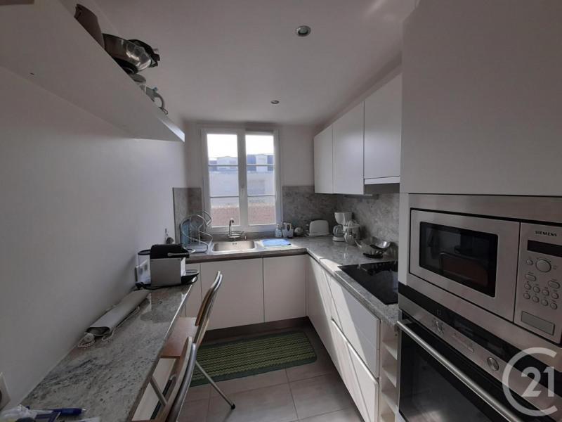 Venta  apartamento 14 360000€ - Fotografía 5