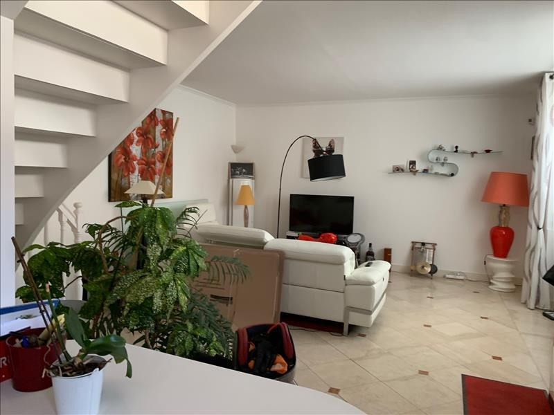 Revenda casa Orleans 375000€ - Fotografia 7