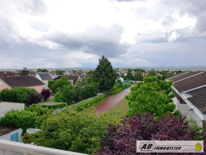 Sale apartment Carrieres sous poissy 179 500€ - Picture 3