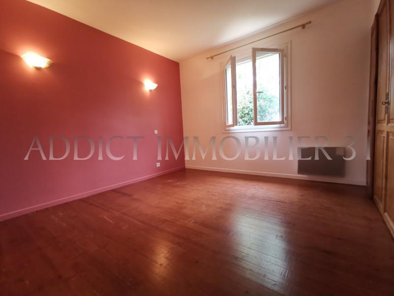 Vente maison / villa Montastruc-la-conseillere 257250€ - Photo 7