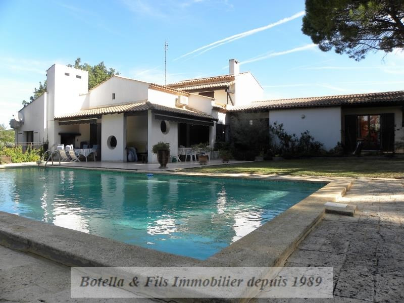 Verkoop  huis St alexandre 470000€ - Foto 3