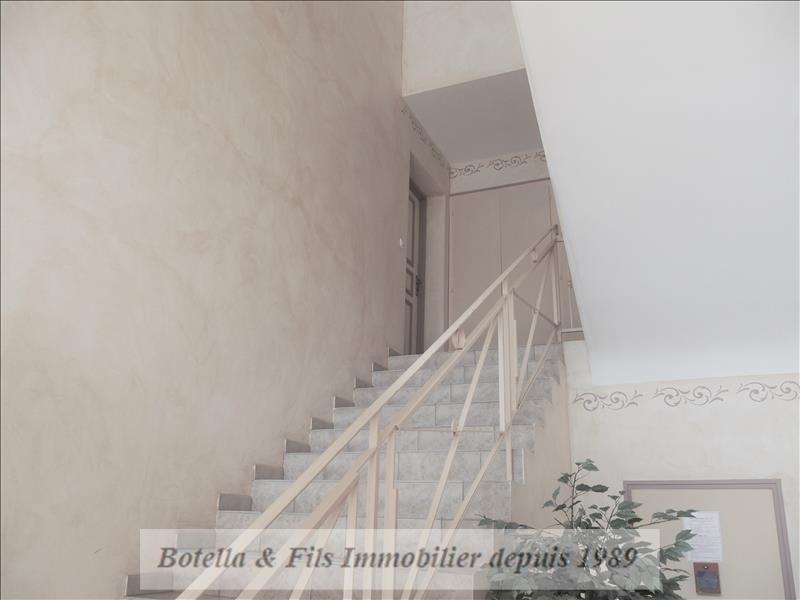 Vendita appartamento Bagnols sur ceze 172000€ - Fotografia 6