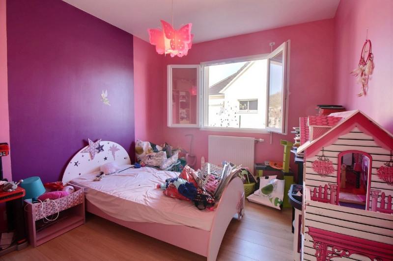 Sale house / villa Arudy 205000€ - Picture 1