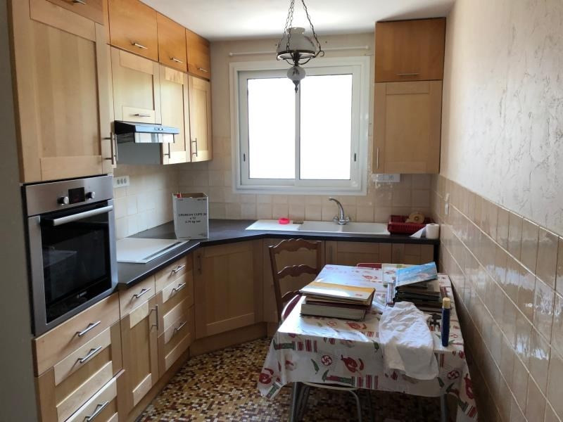 Sale house / villa Toulouse 229000€ - Picture 3