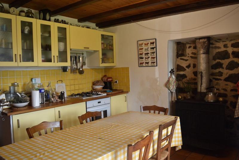 Vente maison / villa La rochette 125000€ - Photo 6