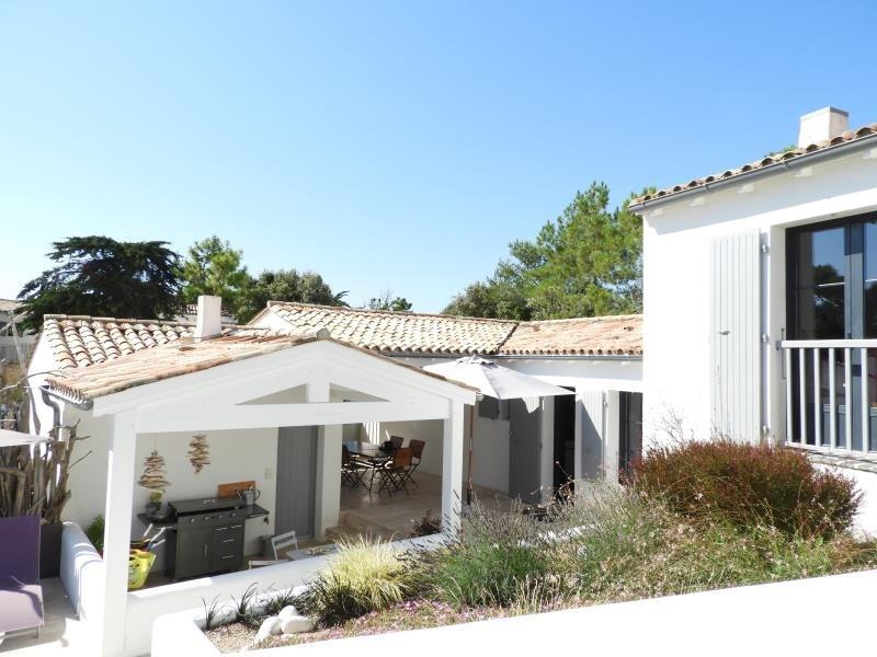 Vente maison / villa St georges d oleron 490000€ - Photo 2