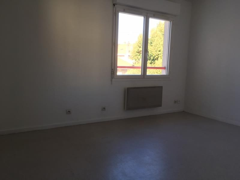 Location appartement Rouen 380€ CC - Photo 4