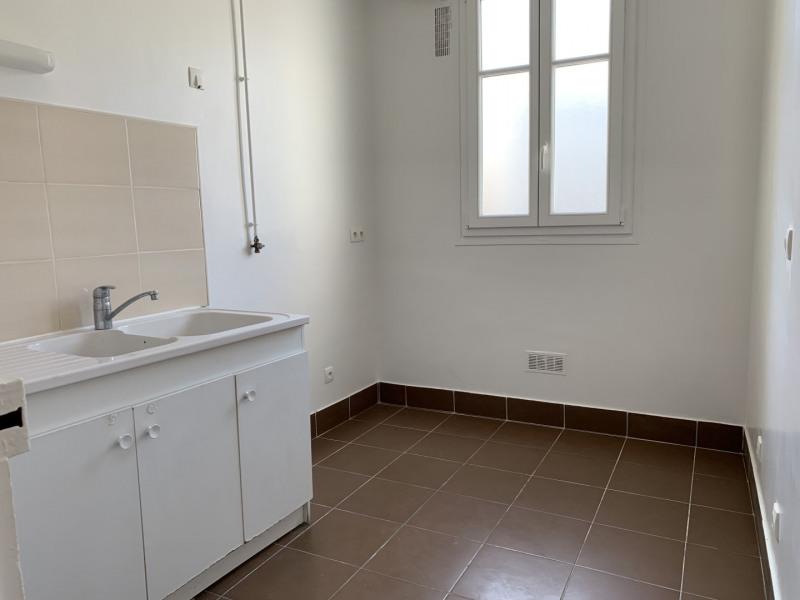Location appartement Asnières-sur-seine 1347€ CC - Photo 6