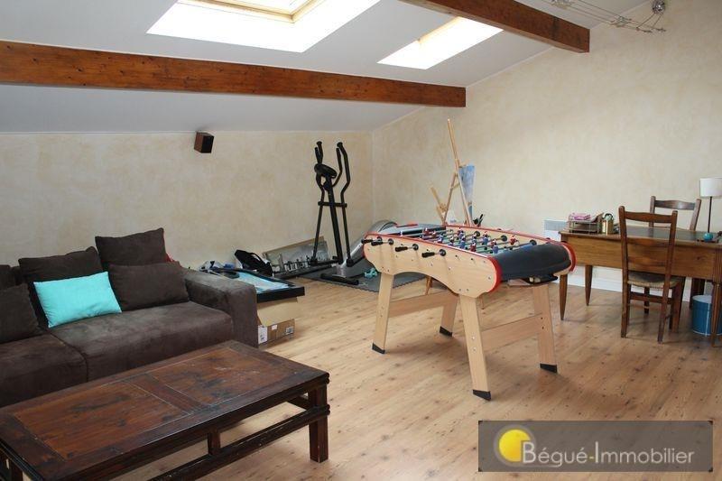 Sale house / villa Brax 504000€ - Picture 3