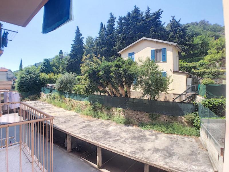 Vente appartement Menton 199000€ - Photo 8