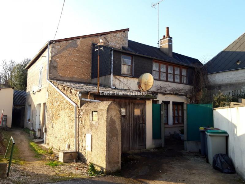 Sale house / villa Vendôme 74990€ - Picture 1