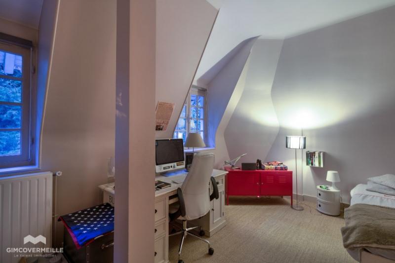 Deluxe sale house / villa Vaucresson 1895000€ - Picture 12