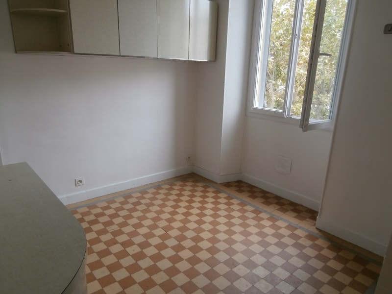 Location appartement Salon de provence 645€ CC - Photo 10