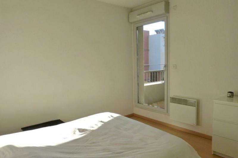 Rental apartment Toulouse 596€ CC - Picture 5