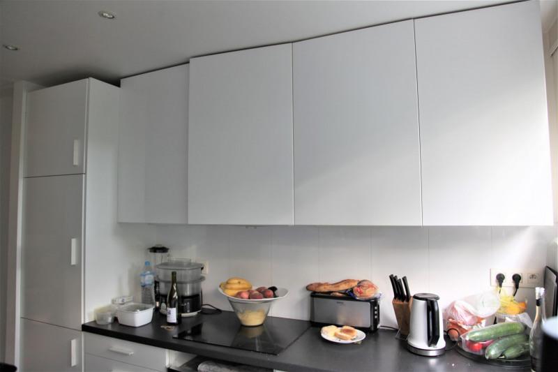 Vendita appartamento Sèvres 388000€ - Fotografia 6