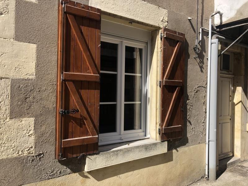 Vente immeuble Guerigny 225000€ - Photo 3