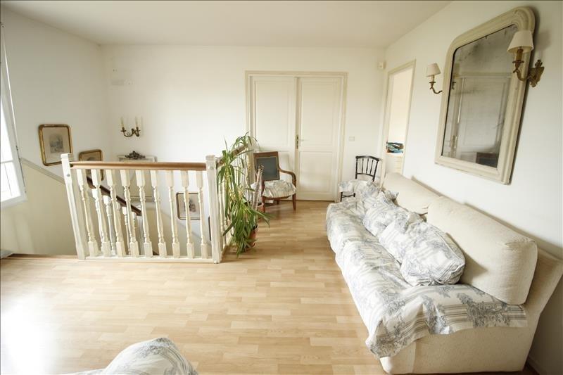 Immobile residenziali di prestigio casa Fourqueux 1250000€ - Fotografia 7