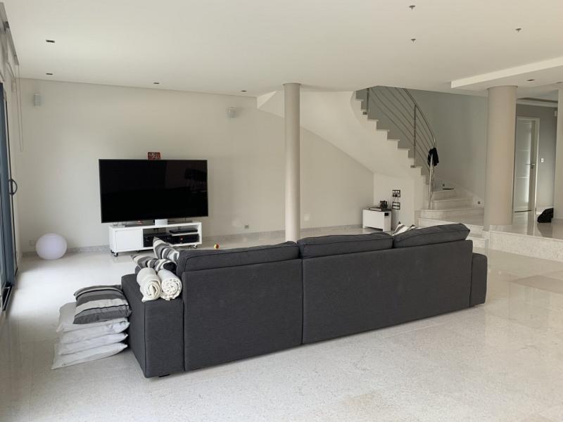Sale house / villa Le raincy 820000€ - Picture 5